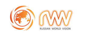 Russian World Vision