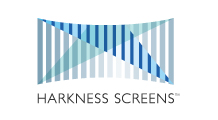Harkness Screens